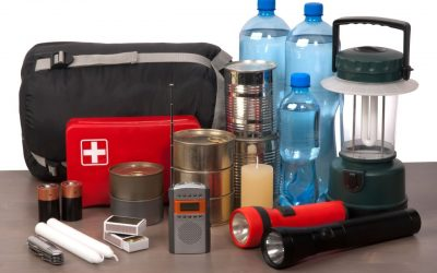 7 Home Safety Essentials Every Household Should Have