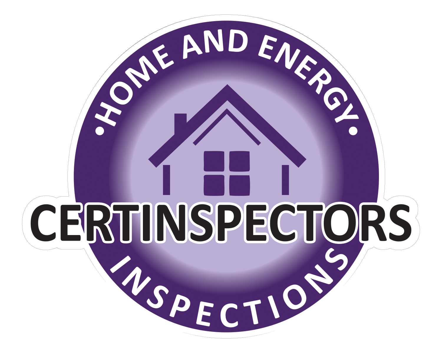Certinspectors Home and Energy Inspections