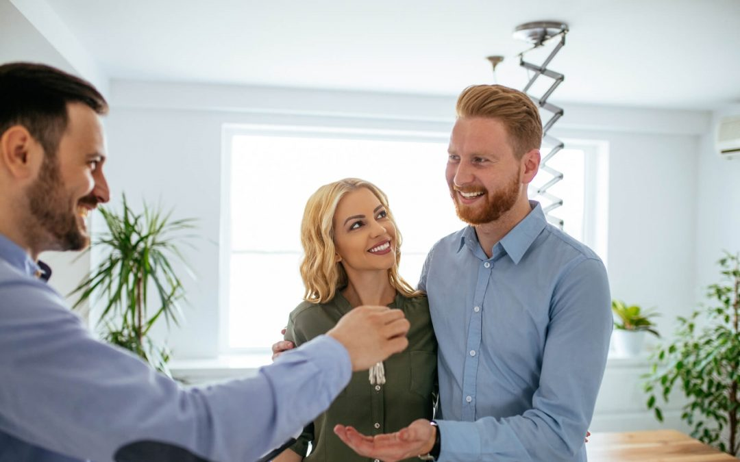 12 Tips for New Homeowners